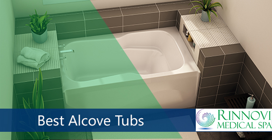 Best Alcove Tubs Review 2019 Check No 2 Amp No 1 Tubs
