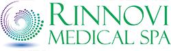 Rinnovi Medical Spa
