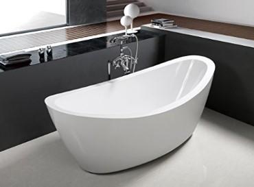 Eurotrend Luxury 71″