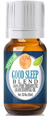Good Night Sleep Blend