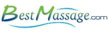 bestmassage logo