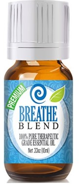 Breathe Blend