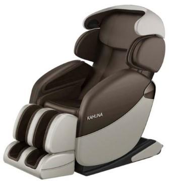 Kahuna LM-7000