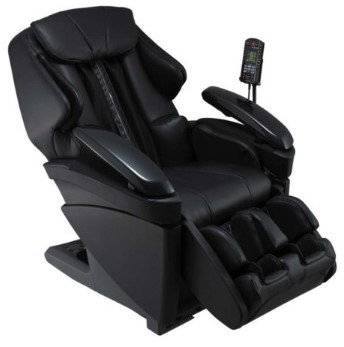 Panasonic EP-MA73 Pro Massage Chair