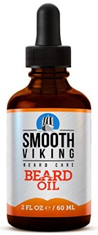 Smooth Viking Conditioner