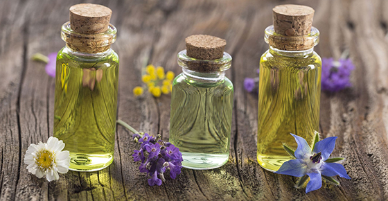 best essential oils for insomnia