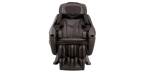 inada dreamweave massage chair review