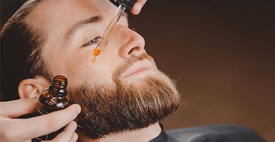 best beard softener for men
