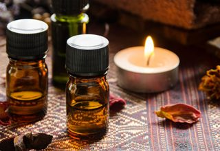 best essential oils for relaxation